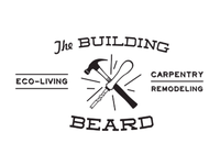 the building beard