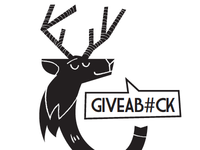 Give A Buck