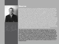 Architeture Portfolio Sh. Shala 2