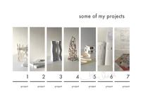 Architeture Portfolio Sh. Shala 3