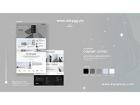 UI/ UX DESIGN - www.shvygg.com
