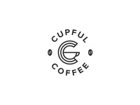 Cupful Coffee