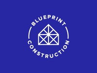 Blueprint Construction