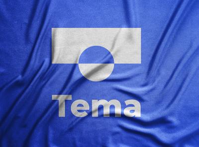 Tema - Logo