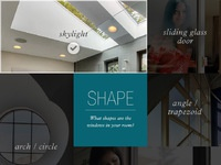 03 hd product advisor shape room
