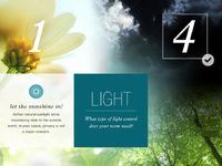 05 hd product advisor light budget