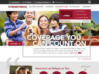05 phs insuranceplans desktop