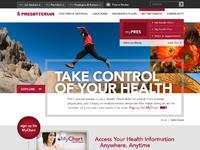 06 phs betterhealth desktop