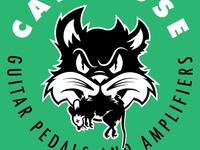 Cathouse Shirt Design
