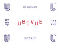 Ubivue