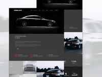 Project Car 2017