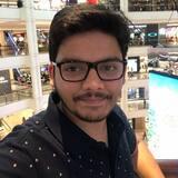 Sambhav Jain