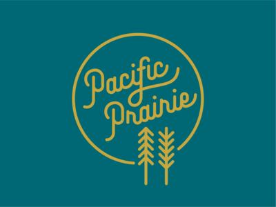 Pacific Prairie 02