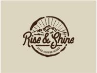 Rise & Shine 02