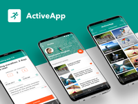 ActiveApp