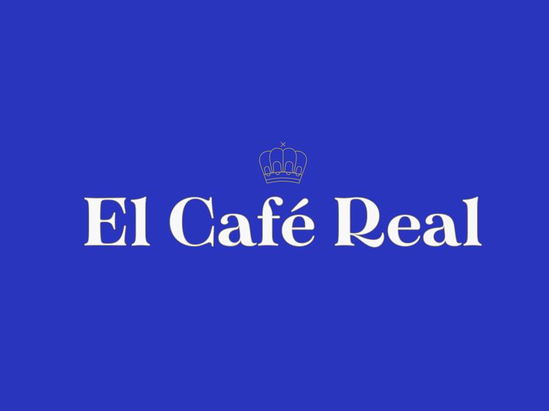El Café Real