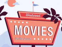 Take Me to Westwood
