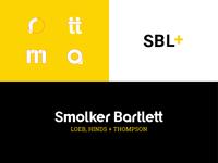Smolker Bartlett