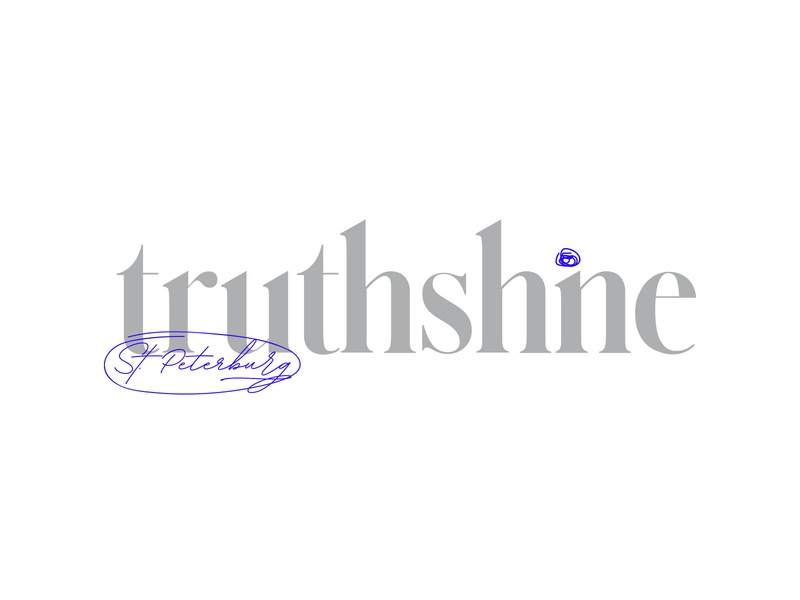 Truthshine | St. Pete (R1)
