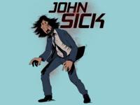 John Sick