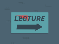 #84 // LECTURE