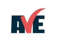 Ave. Logo Design.