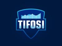 Sport Analytics Logo Design