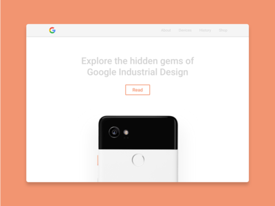 Google Pixel designs, themes, templates and downloadable