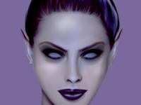 Lilith Faithbreaker