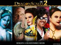 DragonScales 2