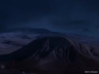 Dark Dune