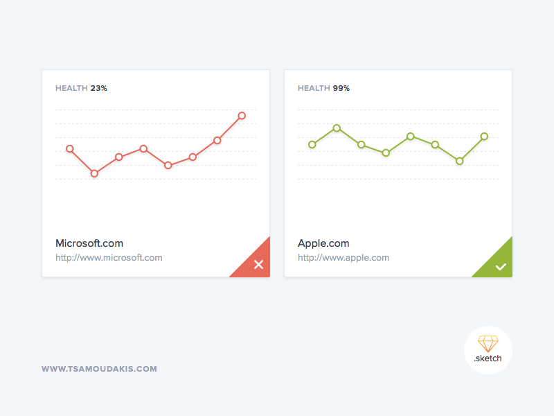 Graphs In Sketch Freebie graphs chart data stats statistics sketch freebie download