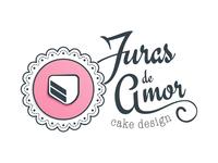 Jurasd Amor2