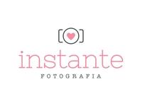 Instante_fotografia