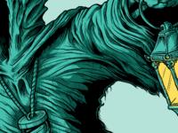 Reaper Preview