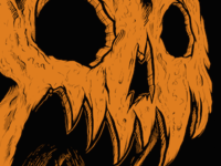 Haunted Harvest 2 Preview