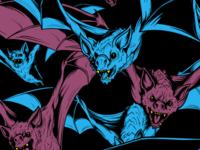 Bats! Preview