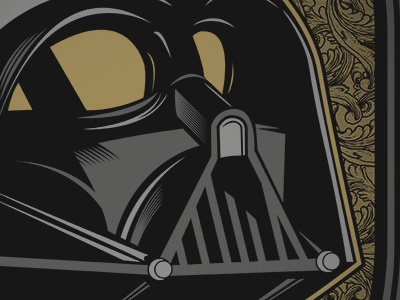 Imperial Stout Detail shirt seventhink matthew johnson sith dark beer stout mashup beer star wars