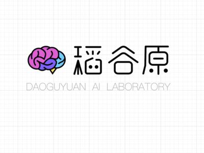 LOGO DGY1 logo