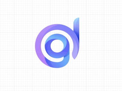 logo DGY4 logo