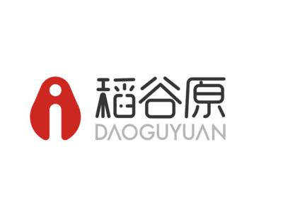 logo for Ai logo