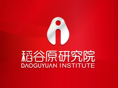 AI Logo ai logo