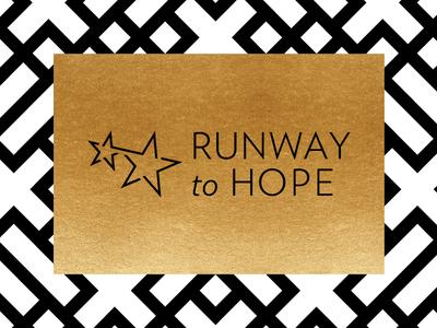 Runway Final Logo