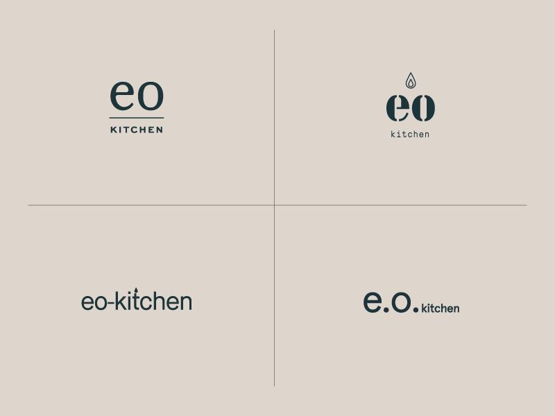 eo kitchen logo3 - Eo Kitchen