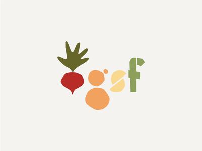 Cut Paper Logo