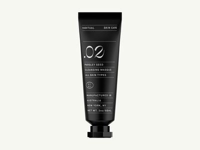 Habitual Skin Care