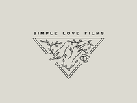 Simple Love Films