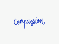 Compassion Club