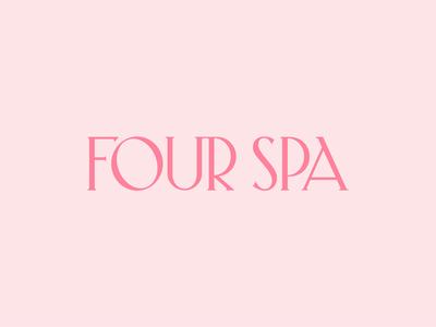 Four Spa