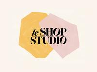 Le Shop Studio
